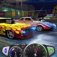 Top Speed APK