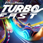 Turbo Fast APK Mod