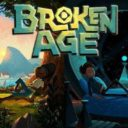 Broken Age APK + Mod File For Android Download