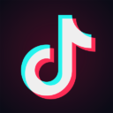 TikTok APK + MOD For Android Download