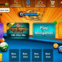 8 Ball Pool APK Hack With MOD, Long Lines For Android Download