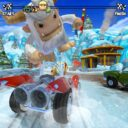 Beach Buggy Blitz For Android APK | Best Car Racing Game