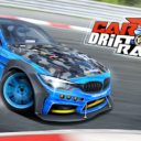 CarX Drift Racing APK For Android | Car Racing Game Download