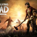 The Walking Dead APK