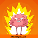 Brain Up APK For Android Free Download | Explore Weapon