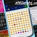 Emoji Keyboard 10 APK For Android | Latest Version Download