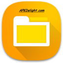 File Manager APK 2.7.8 Is Here Latest Version For Android