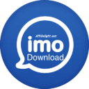 IMO Messenger 2021.10.1111 APK Free Audio/Video Calls [Download]
