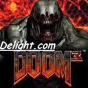 Download Doom 3 APK + OBB + MOD Free For Android