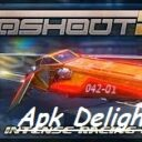 Flashout 3D APK Free Download For Android [2021]