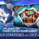 Game Of Dice APK Cracked File Download Free