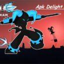 League Of Stickman APK Free Download [2021]