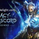 Legacy Of Discord APK Free Download Mod File