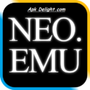 Neo.Emu APK Free Download For Android [2021]