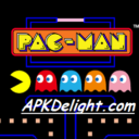 Pac Man APK For Andoid Free Download [2021]
