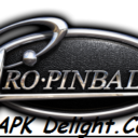 Pro Pinball APK Free Download For Android [2021]