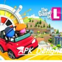 The Game Of Life APK For Big Screen Android [Download]