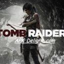 Tomb Raider APK File Download Free {2021}