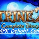 Trine 2 APK Complete Story For Android [Download]