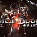 Wild Blood APK Download + Updated MOD For Android