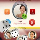 Yahtzee APK Mod Best Fun Dice Game For Android