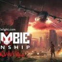 Zombie Gunship APK Free File Download 2020