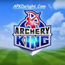 Archery King APK Crack File Download Free 2021