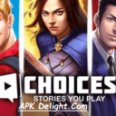 Choices For Android APK + MOD Full Download Free