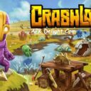 Crashlands APK For Android/iOS Download [MOD]