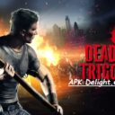 Dead Trigger 2 APK Everything Is Unlimited For Android