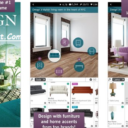 Design Home APK On Your Mobile For Android