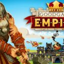 Empire Four Kingdoms APK Mod File Download 2021