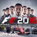 F1 2016 APK With OBB + MOD For Android Download