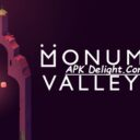 Monument Valley 2 APK + OBB + MOD File Download
