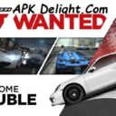 Need For Speed Most Wanted APK + MOD + OBB [Android]