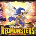 Neo Monsters APK Crack File Download [2021]