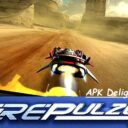 Repulze APK Mod File Download Free [2021]