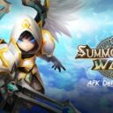 Summoners War APK For Android [FREE]