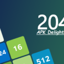 2048 APK For Android Devices Download [FREE]