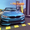 Car Parking APK Multiplayer For Android [Get]