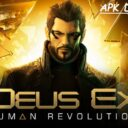 Deus Ex Go APK Mod For All Android Devices [OBB]