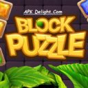 Block Puzzle Jewel APK + MOD V47.0 Unlimited Cash