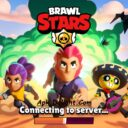 Brawl Stars APK Pick Your Favorite Characters [MOD]