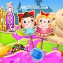Candy Crush Soda Saga apk File Download 2021
