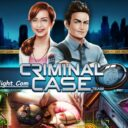 Criminal Case MOD APK 2.36.4 Unlimit Energy + Hints