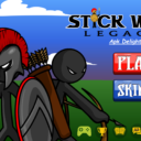 Stick War legacy apk File Free Download 2021