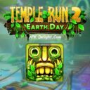 Download Temple Run 2 APK – Perfect Action Game [Android]