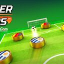 Soccer Stars XAPK 5.2.2 Mod Download For Android